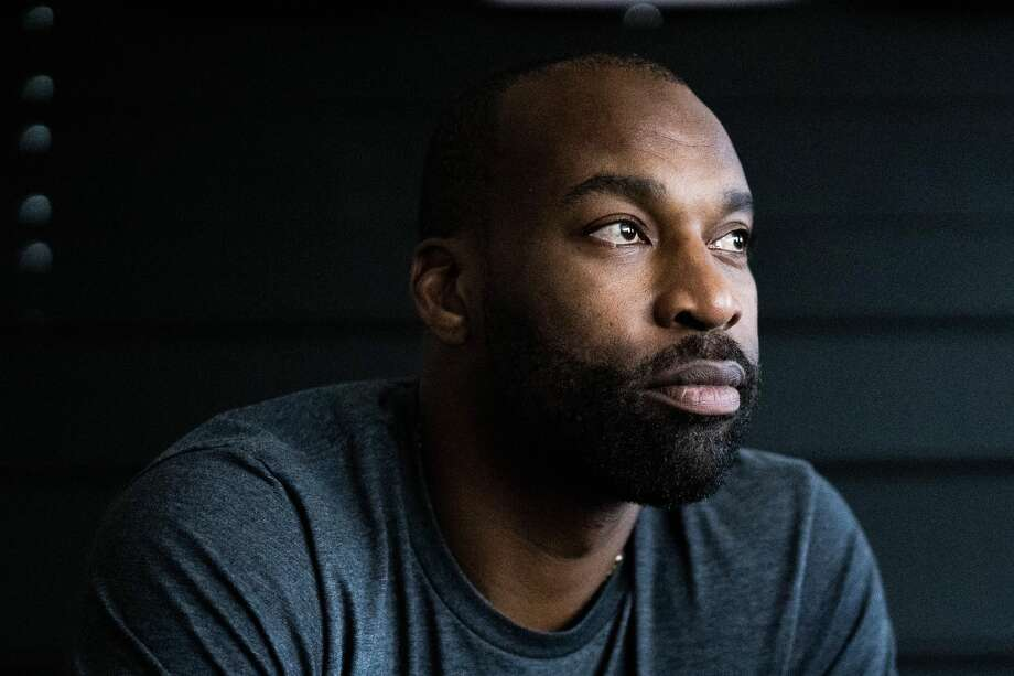 Photo: Baron Davis Enterprises