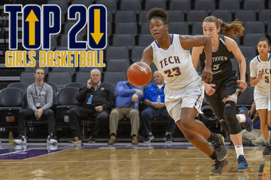 NorCal Girls Basketball Rankings Photo: SportStars Magazine