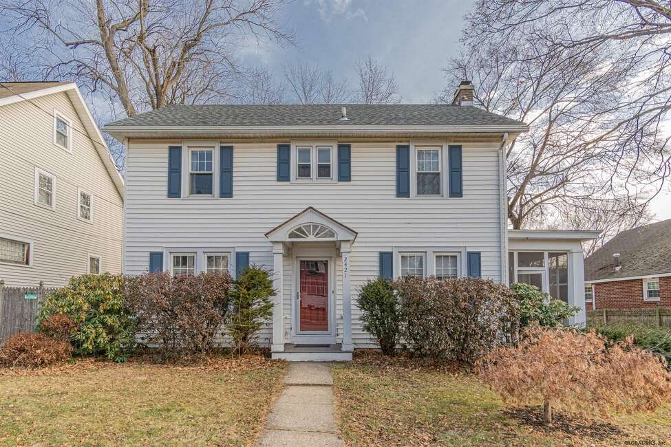$200,000. 2421 Lavin Court, Troy, 12180. View listing