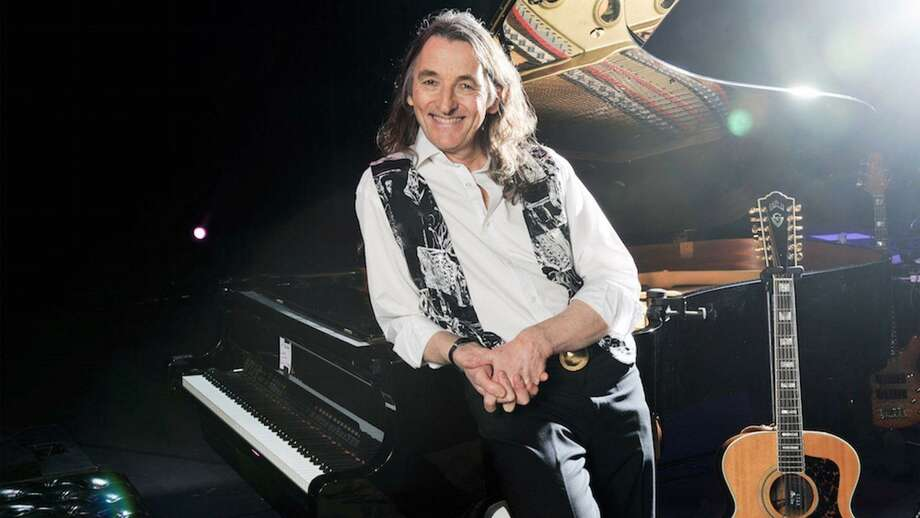 "Roger Hodgson co-founded Supertramp in 1969 and was with them until his departure in 1983. During the 14 years with the band, he wrote, sang, and arranged most of the enduring rock standards that made Supertramp a worldwide phenomenon. His timeless classics such as ""Give a Little Bit,"" ""The Logical Song,"" ""Dreamer,"" ""Take the Long Way Home,"" ""Breakfast in America,"" ""School,"" ""Fool's Overture,"" and ""It's Raining Again,"" helped the band sell well over 60 million albums. While many may not recognize the name Roger Hodgson, everyone recognizes his signature voice - one of the most distinctive voices in rock history. The classic hit songs that he wrote and sang, often referred to as ""Supertramp"" songs, are actually Roger Hodgson songs. In 2020, Hodgson continues to perform all these hits that he first recorded with Supertramp along with his other classics - ""Sister Moonshine,"" ""Child of Vision,"" ""Hide in Your Shell,"" ""Even in the Quietest Moments,"" and fan favorites from his solo albums - ""Had a Dream,"" ""Only Because of You,"" ""Lovers in the Wind,"" ""In Jeopardy,"" and ""Along Came Mary."" Accompanied by a stunning four-piece band, Hodgson's 'Breakfast in America' tour will bring him to many countries around the world. Roger Hodgson will perform at the Foxwoods Resort Casino in Mashantucket on Friday February 14th and at the Ridgefield Playhouse in Ridgefield Feb. 15. To learn more this legendary artist, visit www.rogerhodgson.com Photo: Contributed Photo"