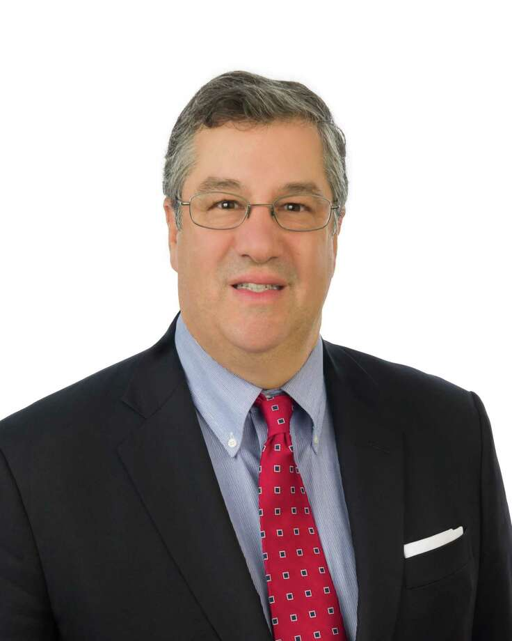 Robert Mallozzi III of Bankwell in New Canaan has joined the board of STAR Inc. Photo: Contributed Photo