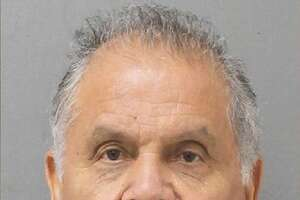 Sergio Lopez. 67, a former school bus attendant for Galena Park ISD is charged with misdemeanor assault after being accused of inappropriately touching a 13-year-old disabled student on several occasions, according to court documents.
