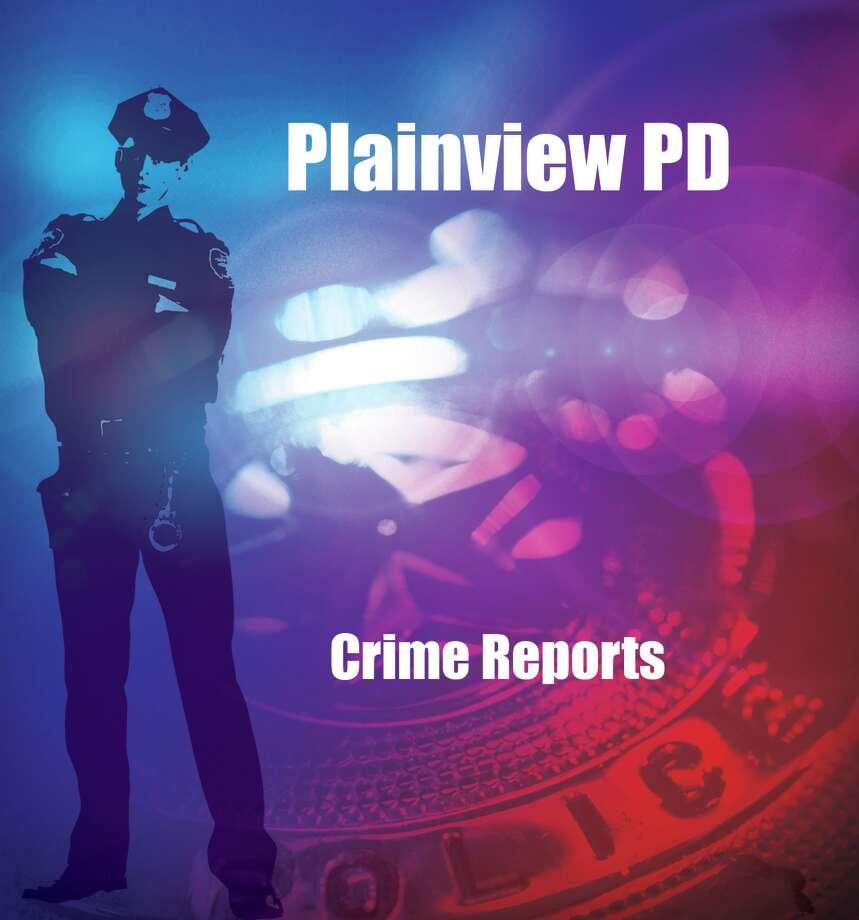 Photo: Photo: Crime Reports