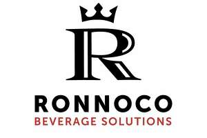 Ronnoco Beverage Solutions acquired Houston-based Trident Beverage.