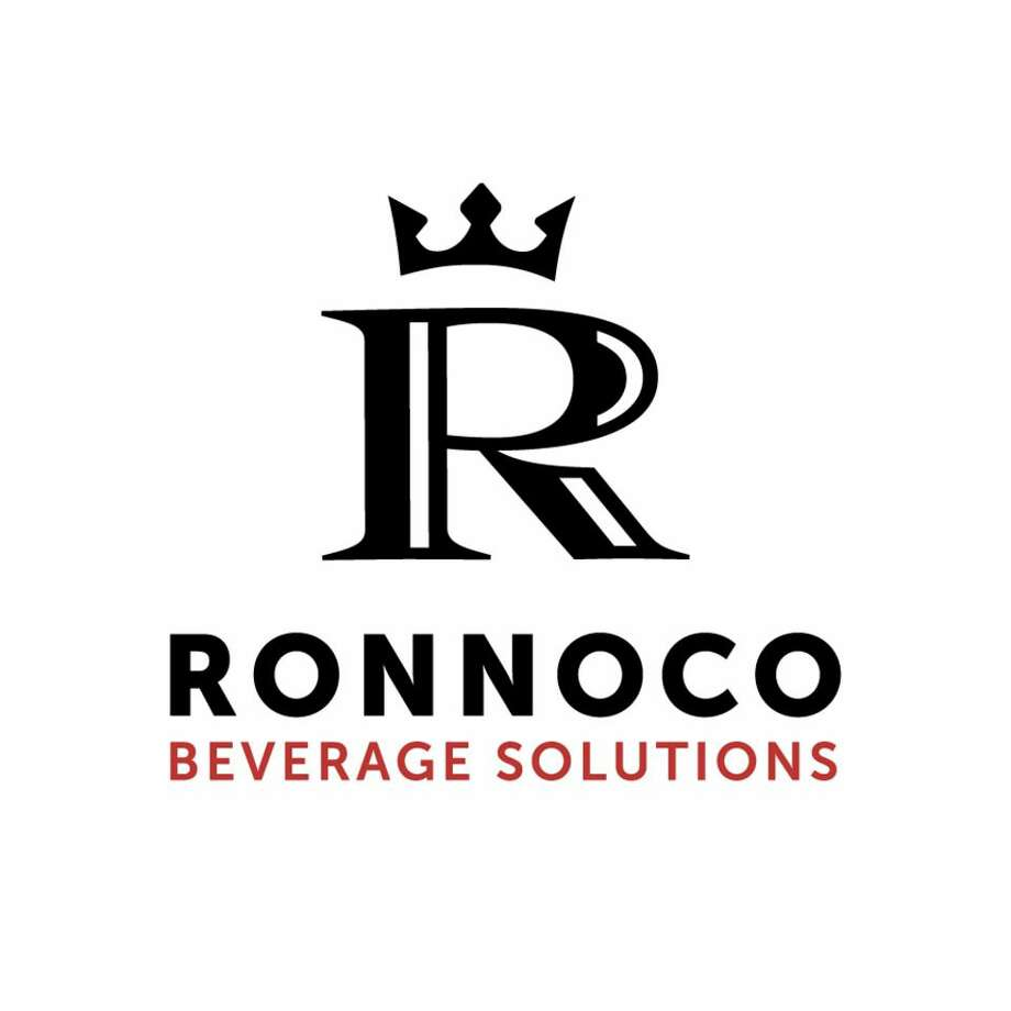 Ronnoco Beverage Solutions acquired Houston-based Trident Beverage. Photo: Ronnoco Beverage Solutions