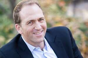 Randall Kempner has been named CEO of the Cynthia and George Mitchell Foundation.