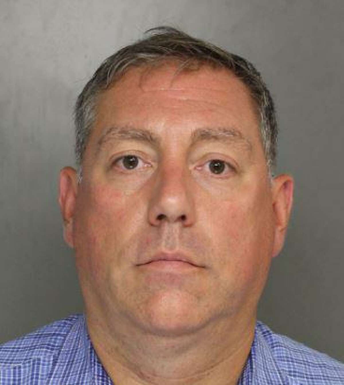 In 2018, Scott Marinelli was charged with numerous crimes in connection with several real estate transactions in Monroe County, Pennsylvania. He ended up spending four months in jail.