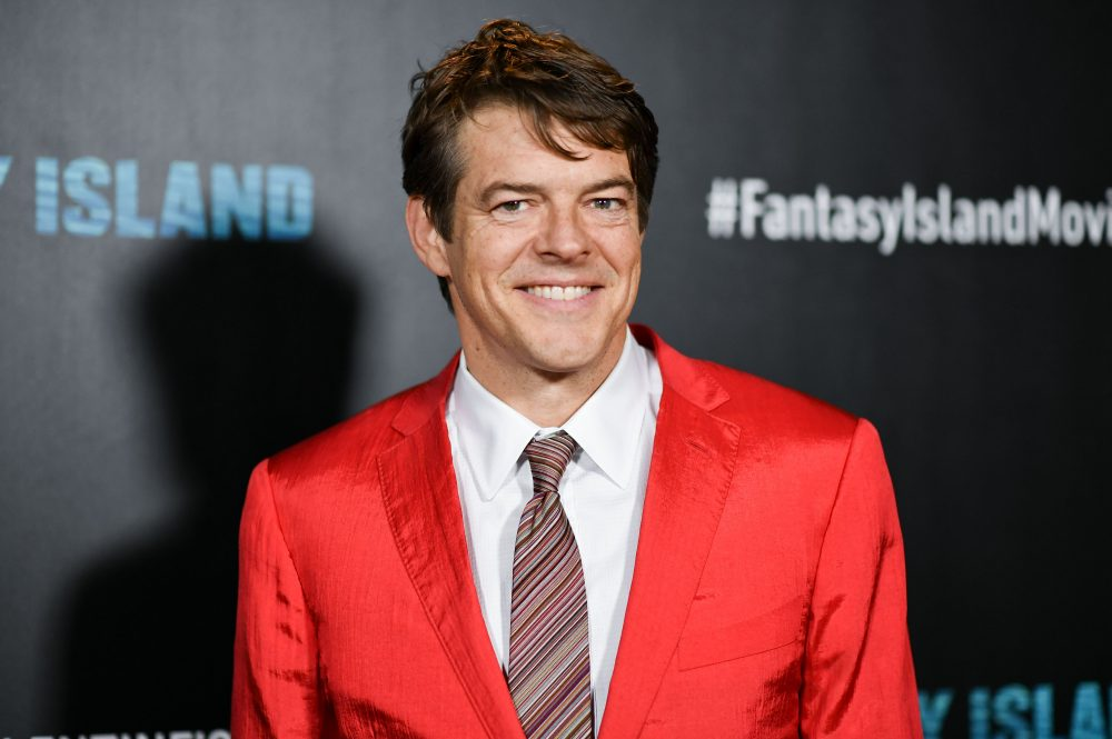 Producer Jason Blum On The Hunt Rescheduling If The