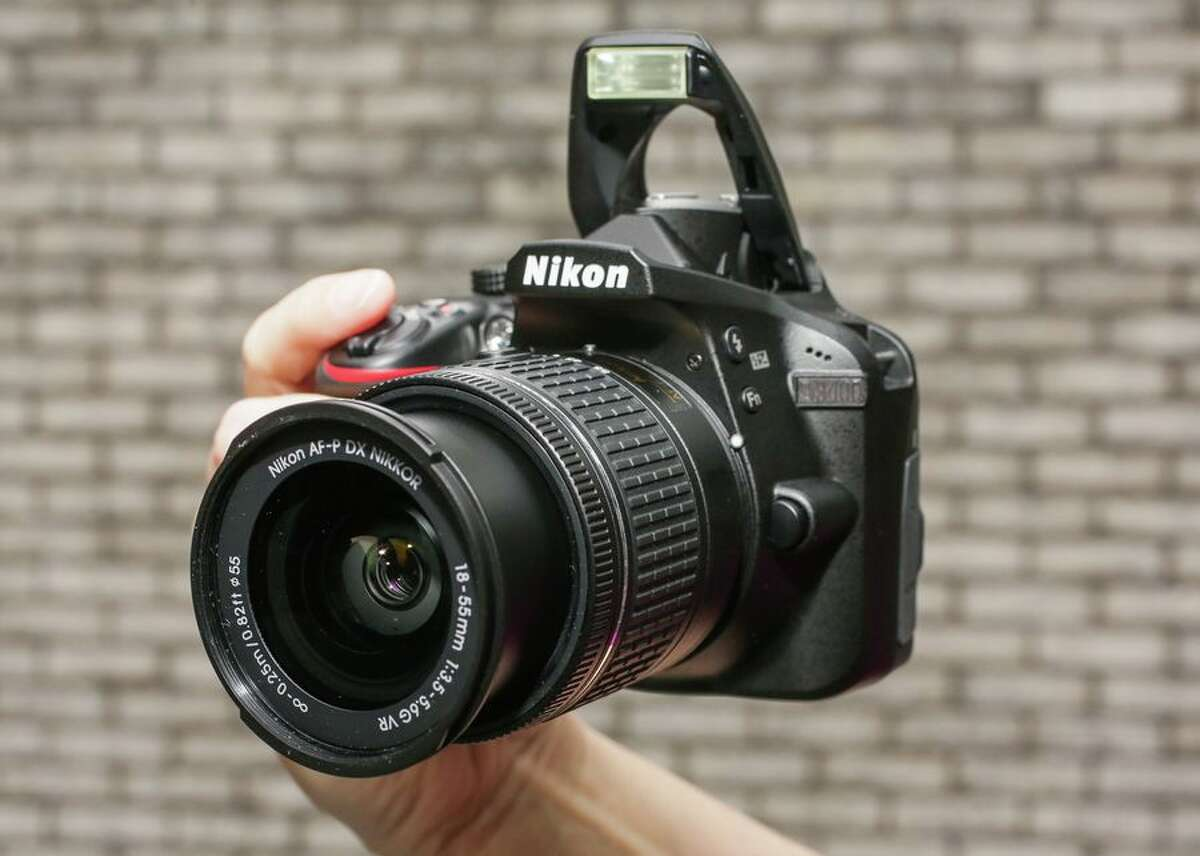 Photography Workshop Saturday. 1-4 p.m. Learn the in and outs of digital photography with local pro photographer Rolan Sanchez. Participants are asked to bring their own cameras, with charged batteries and an empty SD Card. Sanchez was previously the featured photographer of Dvino Magazine. $20. Laredo Film Society, 510 San Agustin Ave.