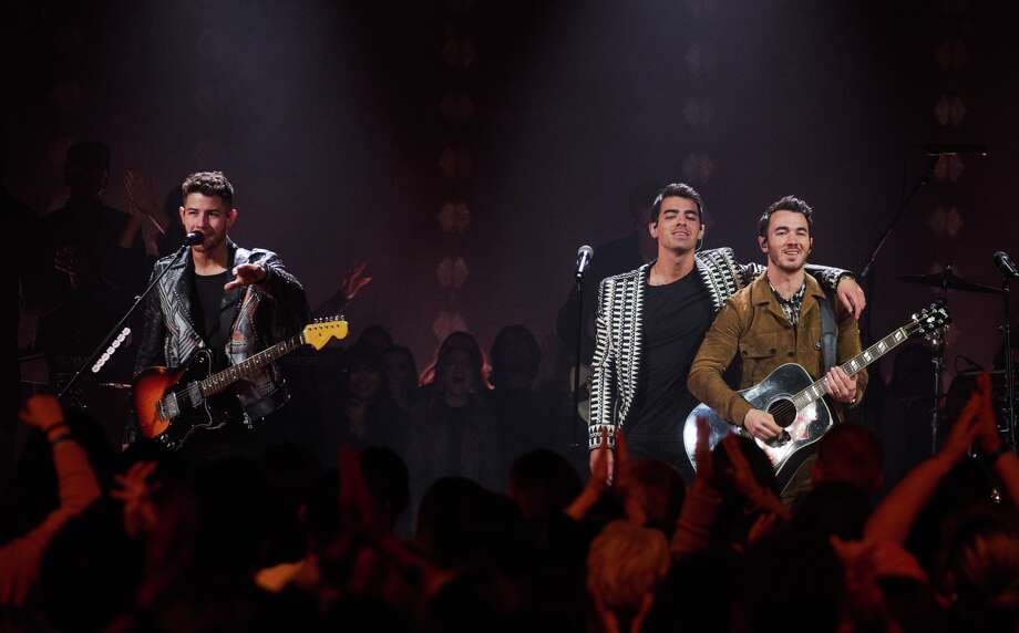 Photo: The Late Late Show