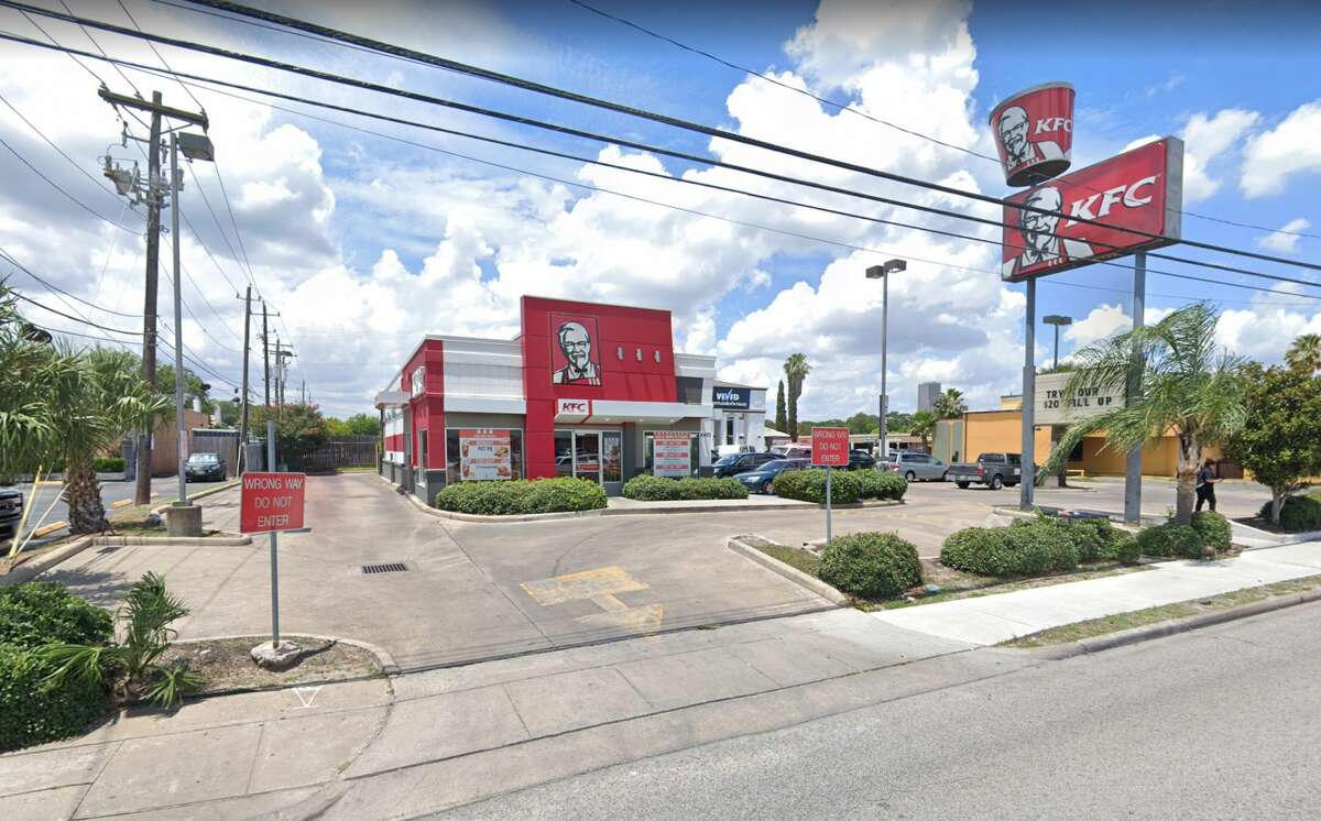 13. 6420 Westheimer Tows in 2019: 291