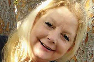 50 year-old Susan Paight was last seen in Dickinson, Texas on February 8th 2020. It is unknown what color, style or type of clothing that Susan was wearing, according to an Equusearch flyer.