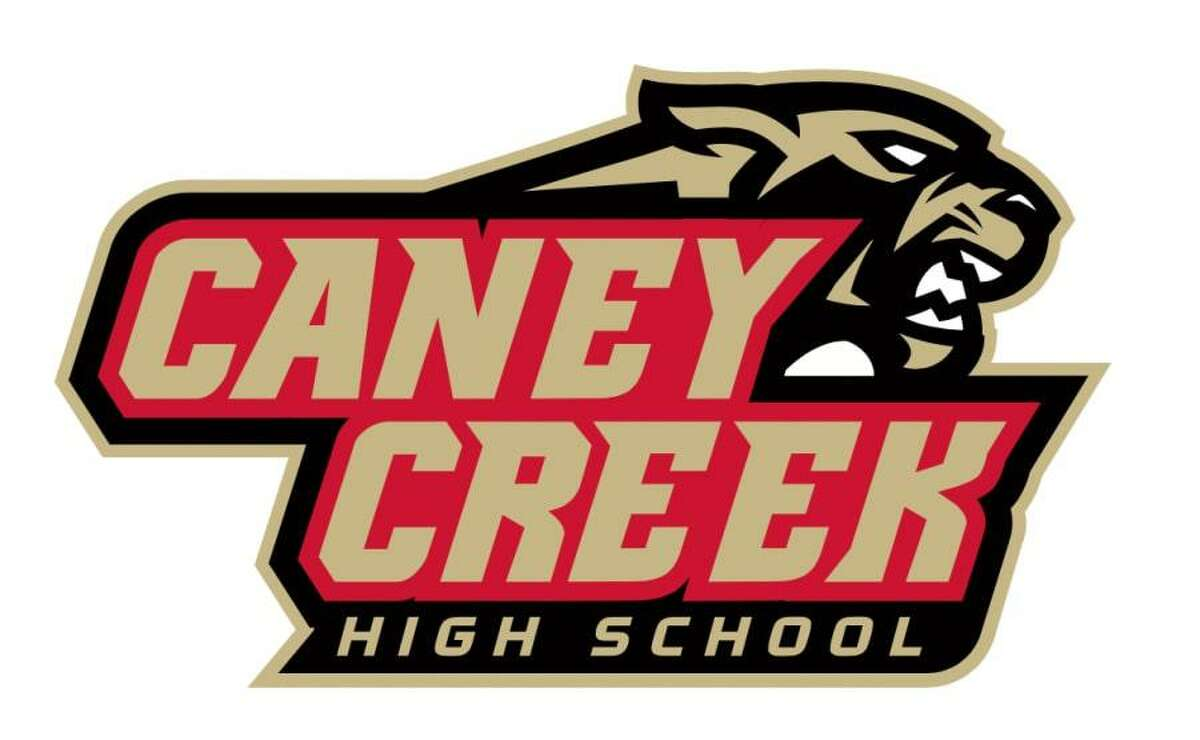 Caney Creek logo