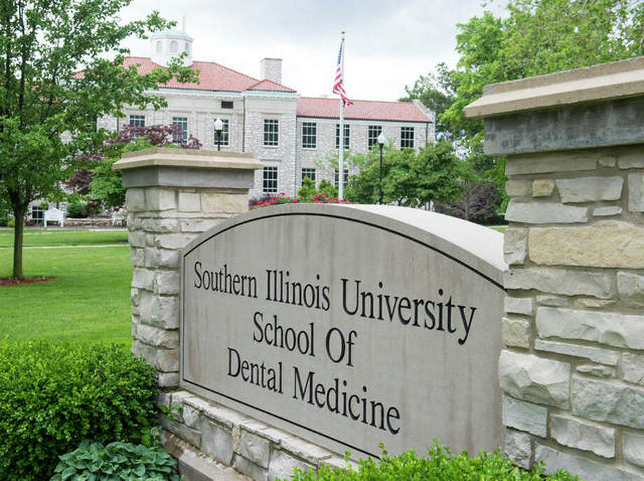 Contracts worth than $7.4 million were approved Thursday by the Southern Illinois University Board of Trustees for projects at the School of Dental Medicine's Advanced Care Clinic in Alton. The total cost of the project, set to start next month, is $11.5 million.