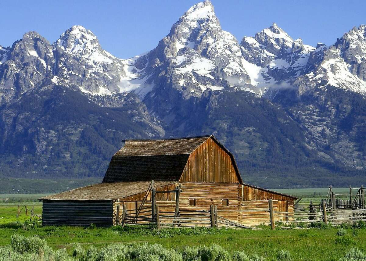 #50. Wyoming - Percent of households receiving food stamps: 4.9% - Total households receiving food stamps: 11,194 - Average benefit per household: $248.78 (#16 highest among all states) - Poverty rate: 11.1% (#34 highest among all states) Wyoming's department of family services works with the University of Wyoming's extension office to offer a Cent$ible Nutrition Program. Food Bank of the Rockies and mobile pantries also help families in need. Recently, Wyoming instituted work requirements for food stamp recipients. This slideshow was first published on theStacker.com