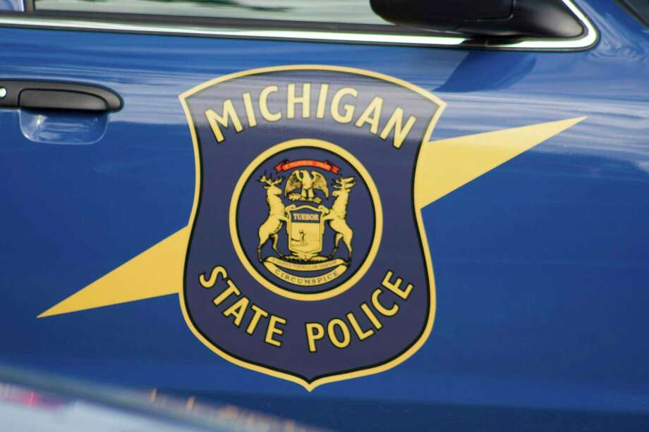 Michigan State Police/Courtesy Photo / Michigan Office of Highway Safety Planning