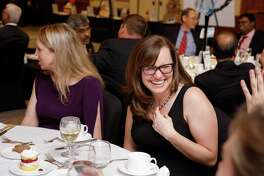The week closes out with the Engineer of the Year Gala, Feb. 21, at the Westin Oaks Houston at the Galleria.