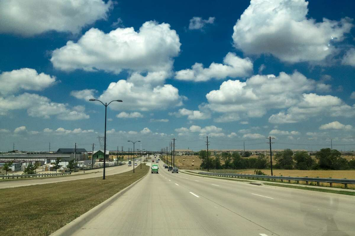 Frisco, Texas -No 1.Least tenured: 43.6 percentMedian property value: $335,900Median household income: $120,701