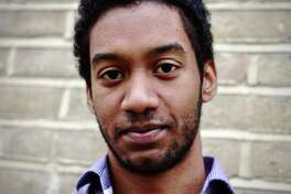 Rashaan Allwood, keyboardist/composer, will perform on Feb. 24 at the St. Stephen's Back History Month concert.
