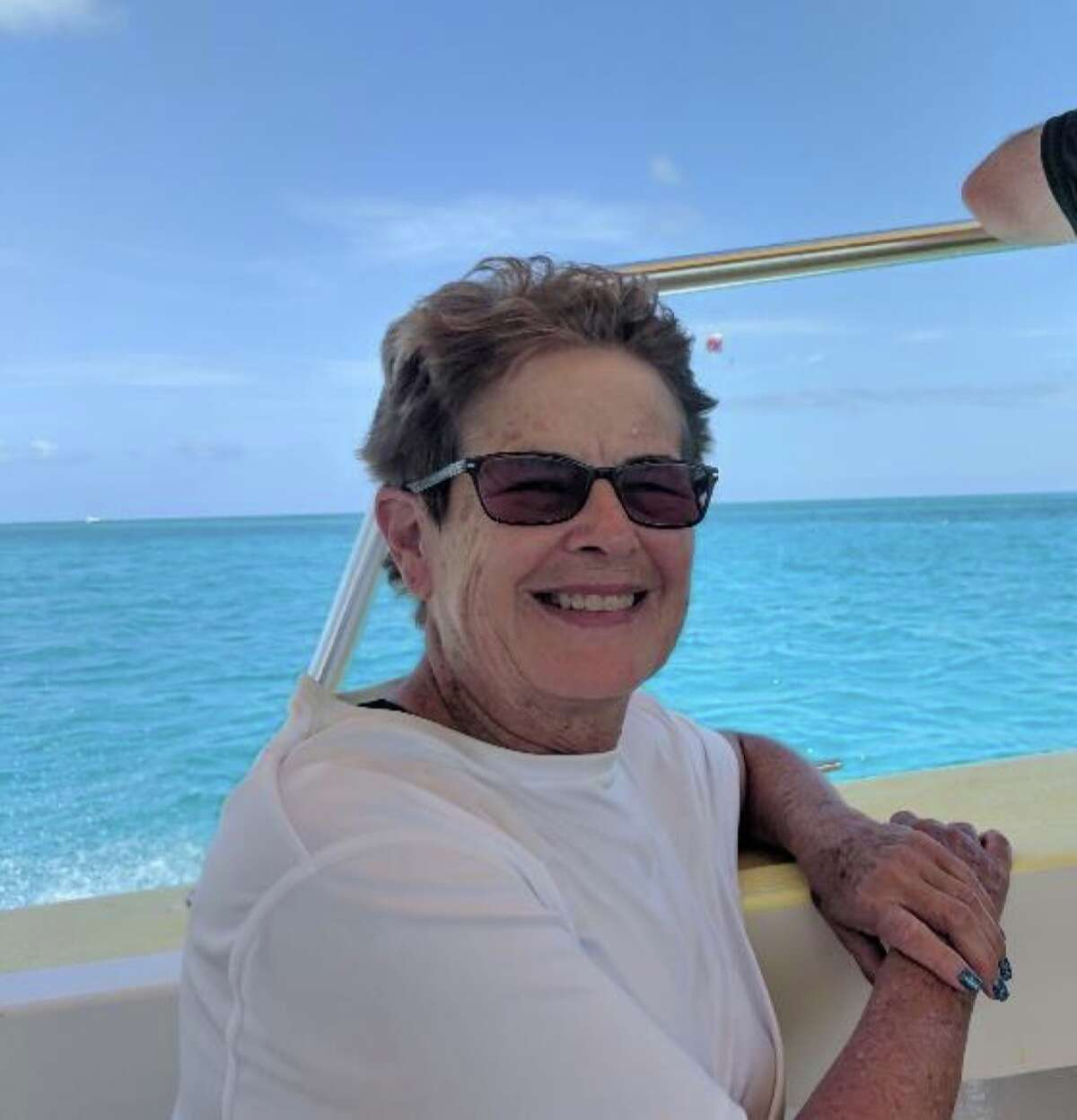 The family of Diane Hendricks claims Sandals Resorts International offered her family a free five-day stay at one of their resorts after Hendricks drowned during a snorkeling expedition in July 2019.