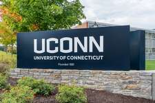 #19. University of Connecticut - Tuition: $36,466 (out-of-state); $13,798 (in-state, #16 most expensive) - Location: Storrs, Connecticut - Students: 18,555 (student-to-faculty ratio: 16:1) - Acceptance rate: 48% (ACT: 26-31; SAT: 1210-1390) - Outcomes: graduation rate: 83%; six-year median earnings: $58,400 What used to be known as the Storrs Agricultural School dates to 1881 and is today the University of Connecticut, a sea grant university with over 18,000 undergrads. Although its average tuition is above the national average, its average financial aid awarded is well above. The Huskies are an internationally known athletics program, and the women's basketball program's 11 NCAA titles are the most in the nation. Among a plethora of graduate options, UConn's Neag School of Education is highly ranked. This slideshow was first published on theStacker.com