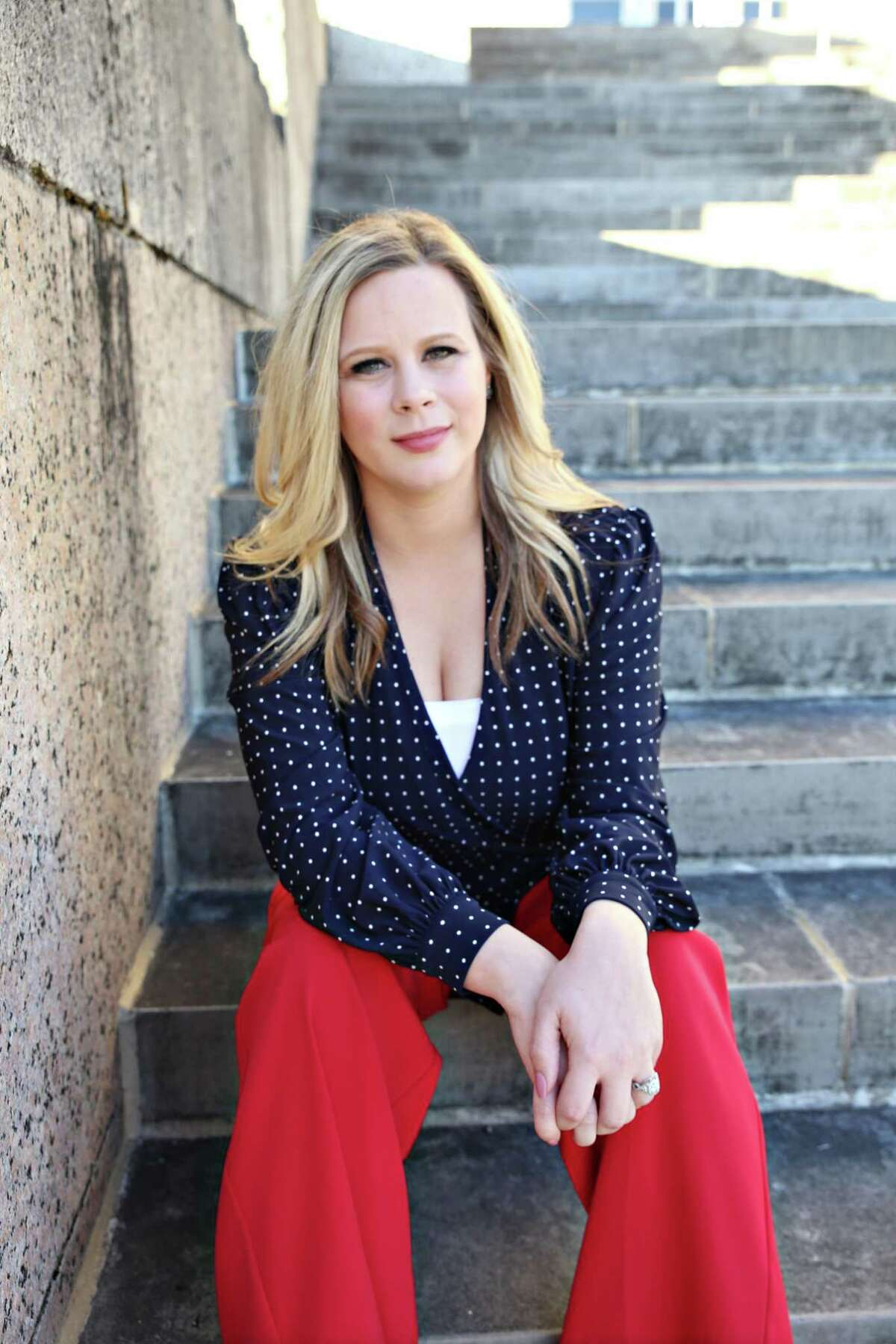 Sarah Linder has won the GOP primary for Brazoria County Justice of the Peace Precinct 4, Place 1, defeating Pete Gamboa. The incumbent in the seat, Sharon Fox, is retiring. Representing the Democratic Party in the November election will be F.J. Jones.