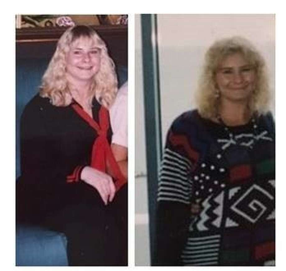 The Department of Public Safety is seeking new leads in the death of Laura Warren, who was found dead in Corpus Christi in 1994. Photo: Department Of Public Safety