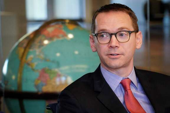 Texas Education Commissioner Mike Morath has proposed a set of rules designed to tighten language in the agreements allowing schools to be run by outside organizations.