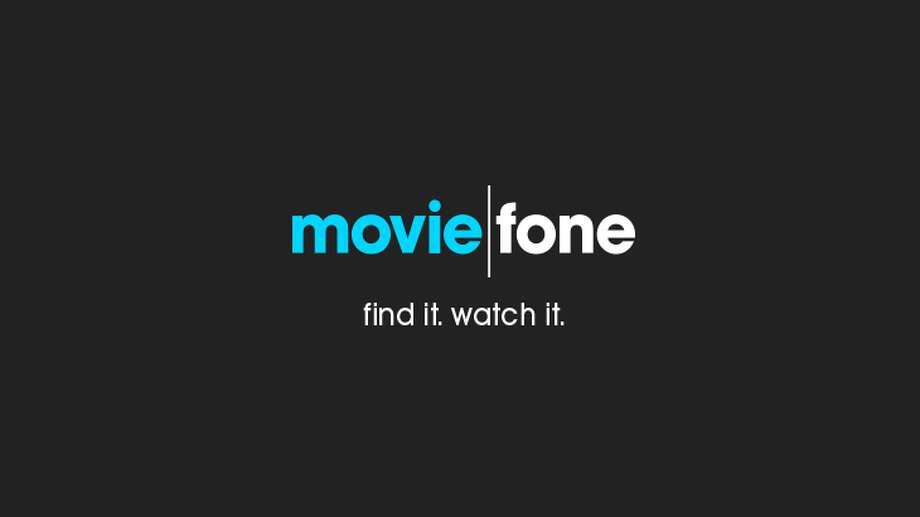 Photo: Moviefone