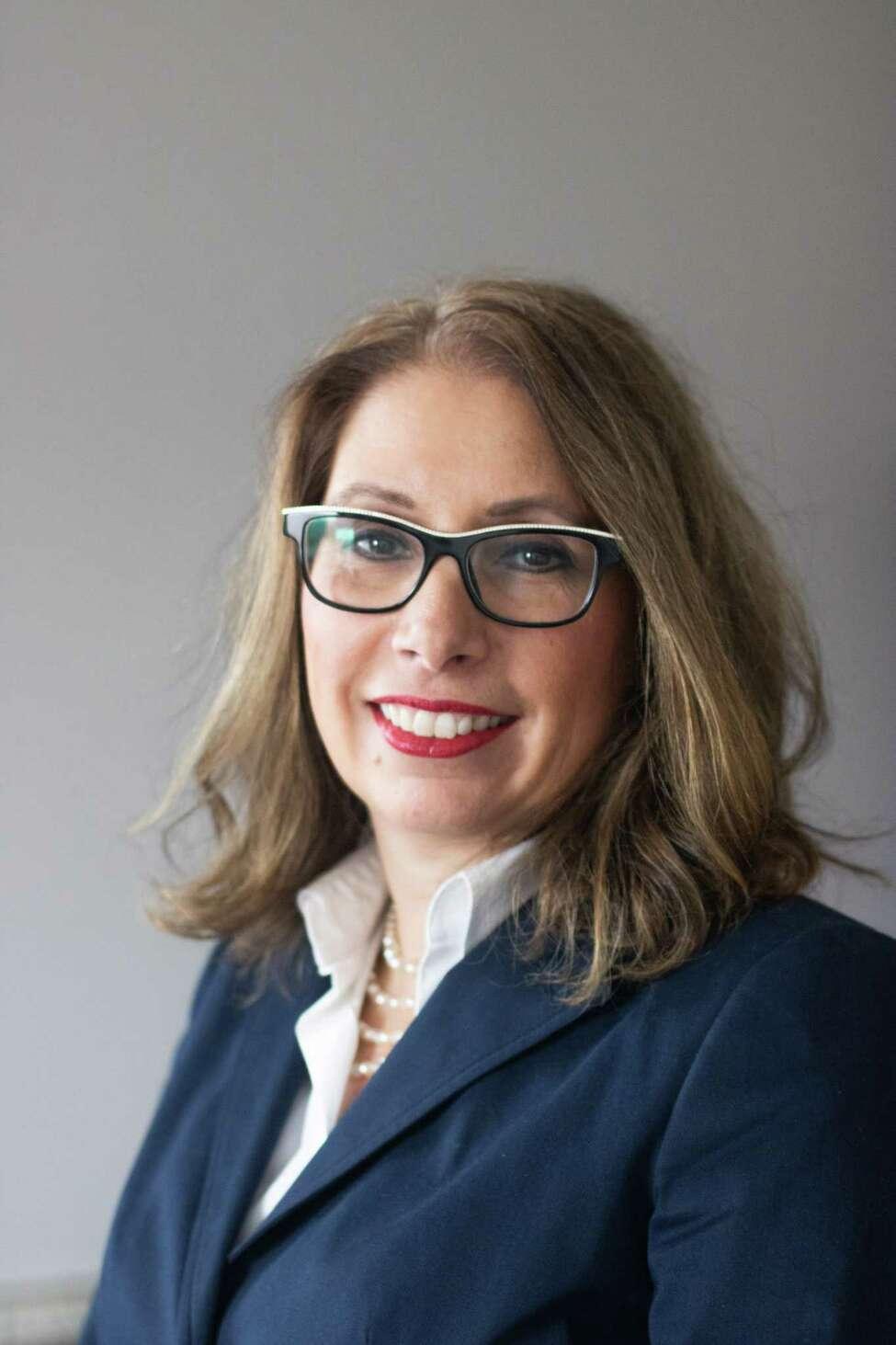 Nancy Bielawa
