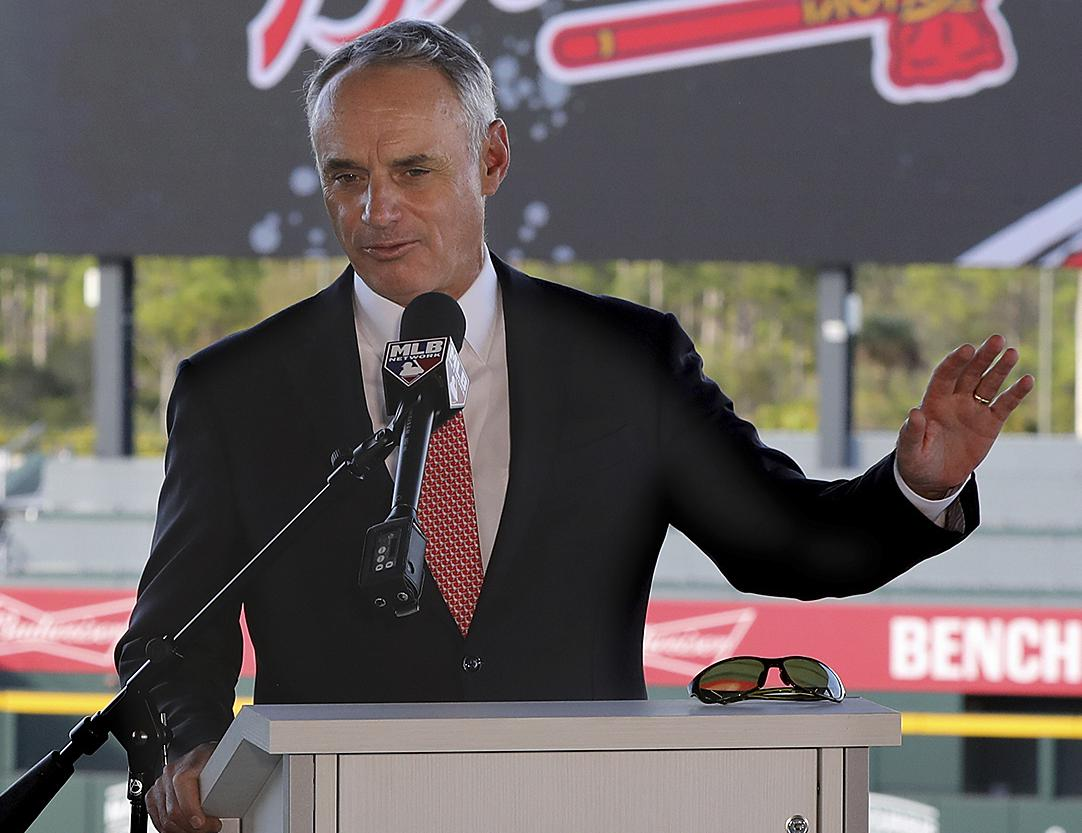 MLB to restrict teams' video access during games
