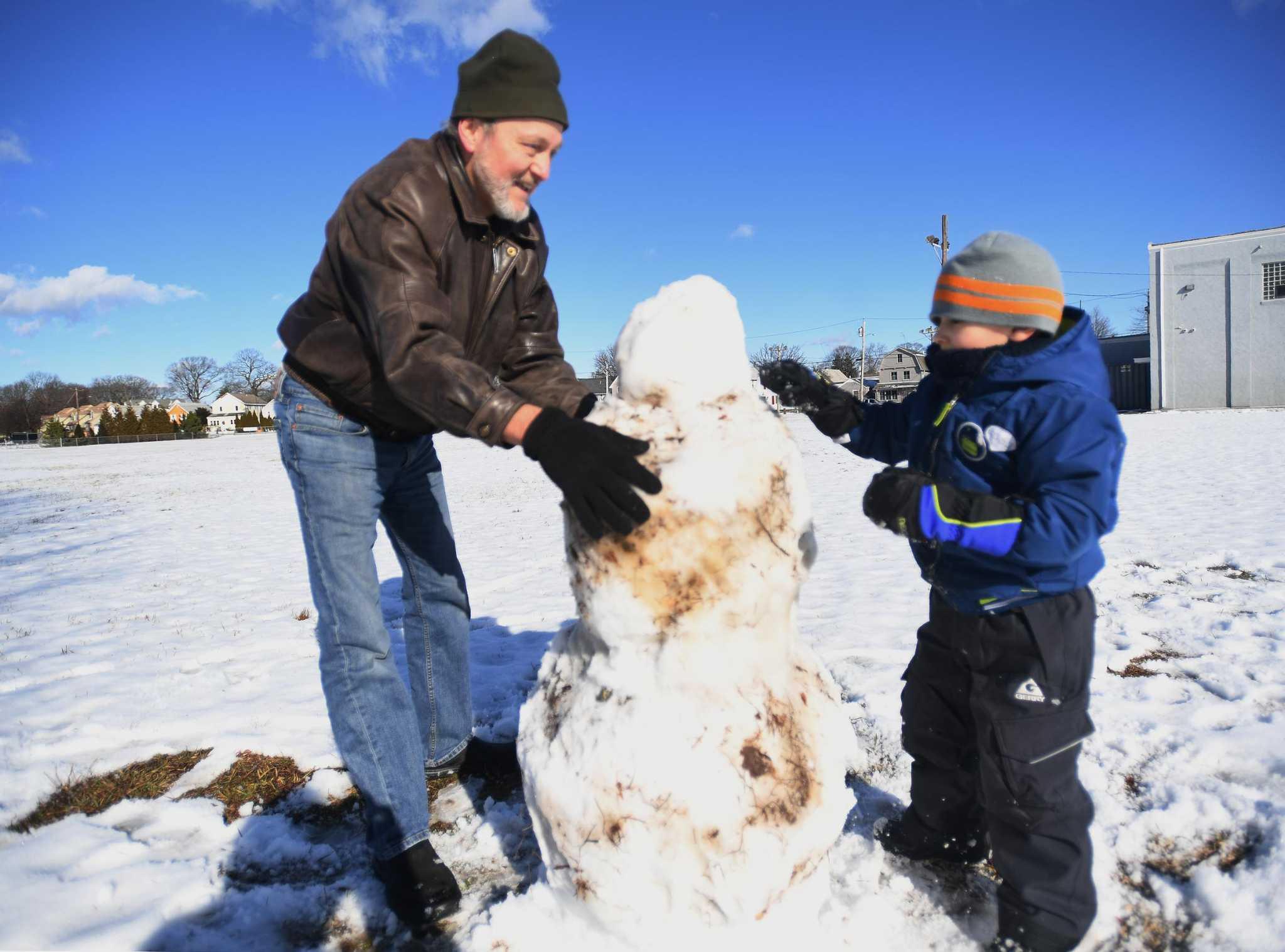 Warmer winter brings savings on heating costs