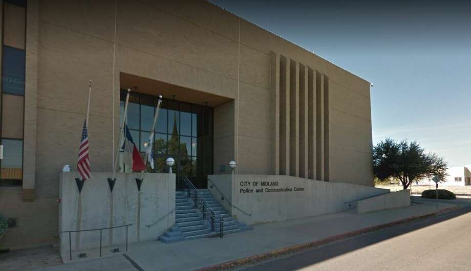 A lawsuit filed Jan. 26 against the city of Midland alleges a culture of discrimination and harassment toward African-American employees within the police department. Photo: Google Maps