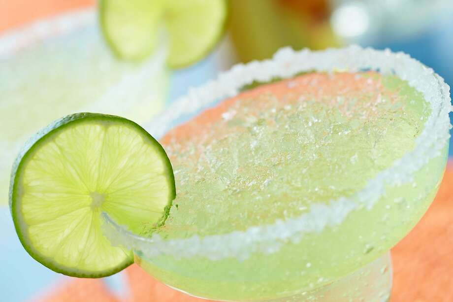 Keep clicking for some of Seattle's most popular margarita go-tos. Photo: Getty Images