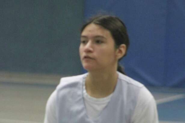 Cassandra Vasquez will be trying to do her part to help FBCA advance deeper in the TAPPS playoffs Tuesday night.