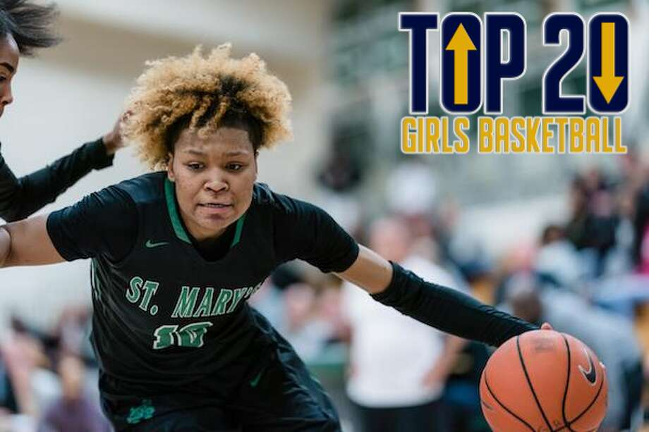 NorCal Girls Basketball Rankings, Amaya Oliver Photo: SportStars Magazine