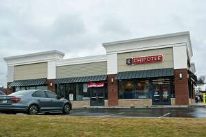 An amended site plan for a Firestone Tire and Auto to be constructed at the rear of the Chipotle plaza at Washington Street and Plaza Drive in Middletown was approved at the Feb. 12 Planning and Zoning Commission meeting. Developer Abe Kaoud owns the land. Some have objected to the project, saying the safety of nearby residents and impact on neighboring businesses should have been considered during the process.