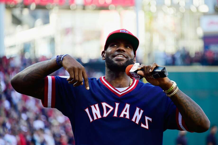 PHOTOS: Tuesday's full-squad workout at Astros spring training