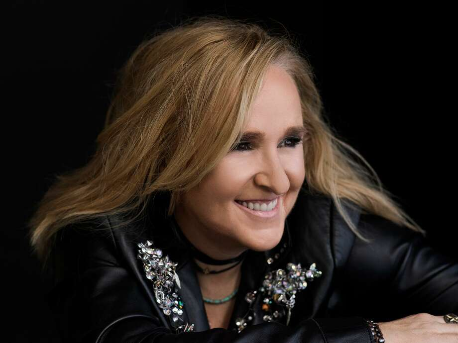 The Warner Theatre will welcome the iconic Grammy and Oscar-winning singer/songwriter and activist Melissa Etheridge to the Main Stage on Wednesday, April 15, 2020. Photo: Melissa Etheridge / Contributed Photo