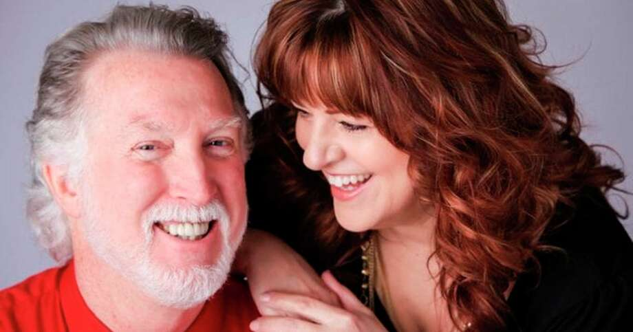 Thursday, Feb. 20: Uncorked with Cool Lemon Jazz, a husband and wife vocal/piano duo perform classic jazz and pop favorites, is set for 5:30 to 8 p.m. in the Saints & Sinners Lounge at the Midland Center for the Arts. (Photo provided/Midland Center for the Arts)