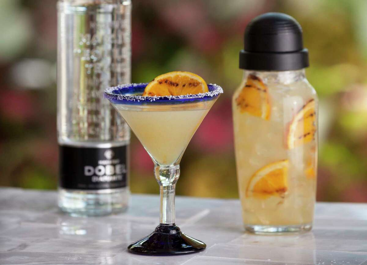 Abuelo's: El Jefe Margarita will be $2 off all day. The restaurant will also donate $2 for each Cerveza Rita, El Jefe, Platinum Hand Shaken and Skinny Margarita sold to No Kid Hungry, a non-profit dedicated to providing nutritious meals to children. 24600 Katy Fwy., Katy, 281-392-1009 in Katy; 2505 South Gulf Fwy., League City, 281-309-9070; abuelos.com.