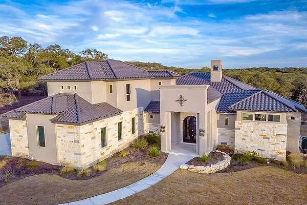 Esperanza is Boerne's first true master-planned community featuring 350 acres of open space and the most ambitious amenities center in Central Texas. Join us this Saturday & Sunday from 2-5 PM for our Open House featuring five Model Homes, 10+ Move-in-Ready homes and VIP Tours of The Club - our 11-acre resident's center. Learn about limited time builder incentives and search available homes ranging from the $300s to $1 Million+ at www.MyEsperanza.com.    601 Esperanza Blvd Boerne, Texas 78006 830-336-3400