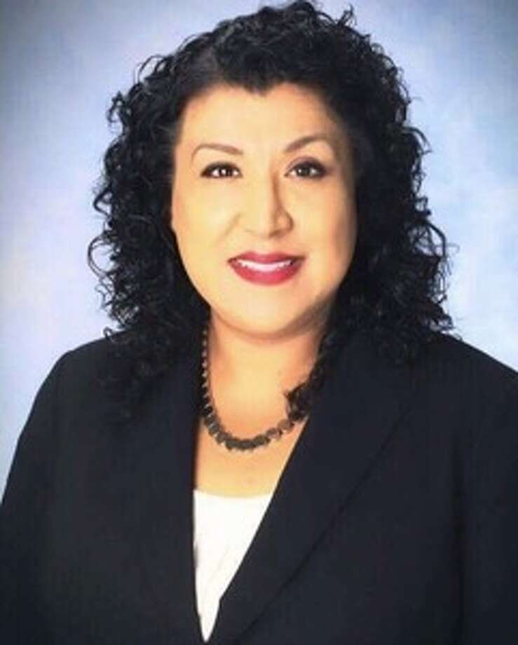 Santa Clara City Manager Deanna Santana. Photo: City Of Santa Clara