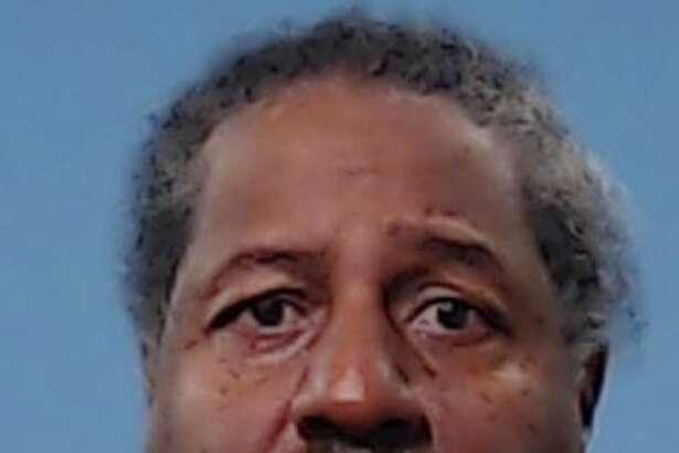Carlos Morgan, 59