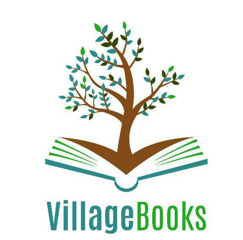 Teresa Kenney, a long-time local freelance writer and editor, has announced the pending opening of her new independent bookstore, Village Books. The store, which will carry new books, will be located at 8000 McBeth Way in the Marcel Crossing shopping center. Due to disruptions from the COVID-19 pandemic, the opening of the physical location of the store has been delayed for the time being, but the store now has a website that is 'live.' Photo: Photographs By Jeff Forward/The Villager / Photographs By Jeff Forward/The Villager