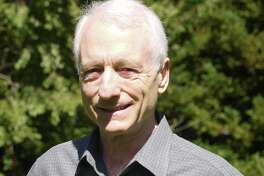 Larry Tesler, an early figure at Apple, has died.