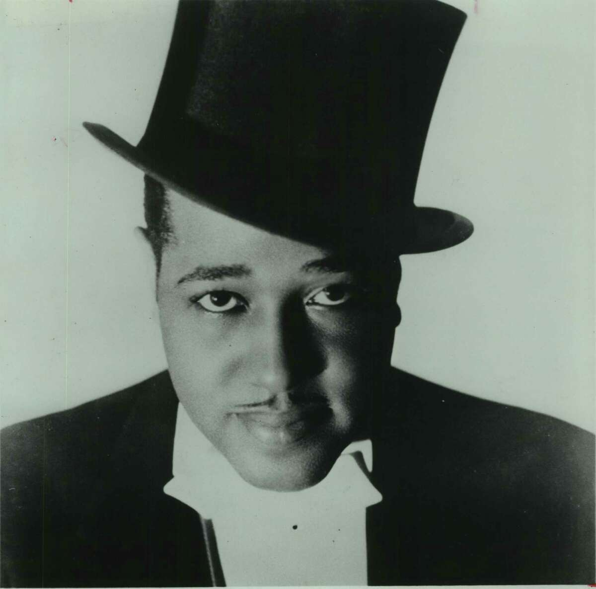 Duke Ellington is one of the musicians from the Harlem Renaissance that Reggie Quinerly will discuss in his seminar for the Scholarly Series.