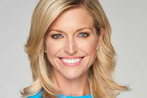 Fox News Channel and Fox Nation host Ainsley Earhardt