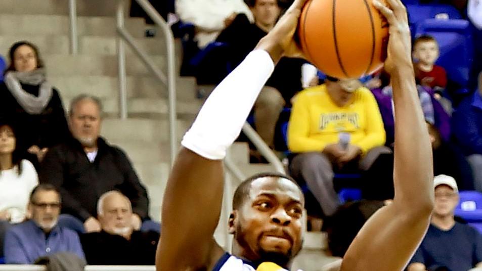 Jacobs rebound