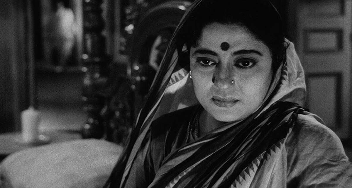 The 1958 Indian film